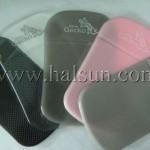 Custom Car Grip Pad Anti Slide Dash