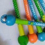 Doggie Pens